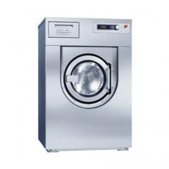 Miele PW6167 Profitronic M Washing Machine