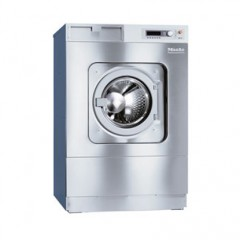 Miele PW6241 Profitronic M Commercial Washing Machine