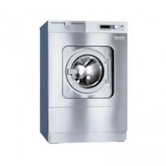 Miele PW6321 Profitronic M Commercial Washing Machine