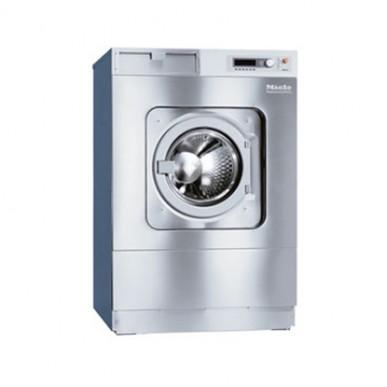 Miele Washing Machine Repairs >> Miele PW6321 Profitronic M Commercial Washing Machine