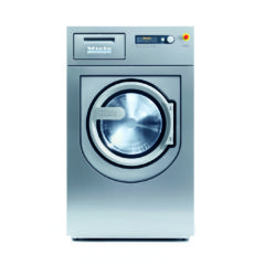 Miele Performance-Plus PW811 Profitronic M Commercial Washing Machine