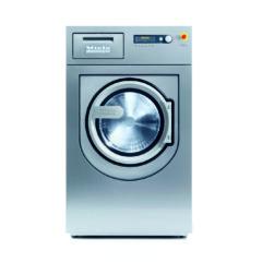 Miele Performance-Plus PW811 Profitronic M Commercial Washing Machine