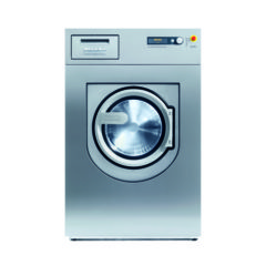 Miele PW818 Performance-Plus Profitronic M Commercial Washing Machine