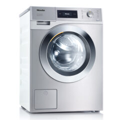 Miele PWM506 MopStar Commercial Performance Washing Machine