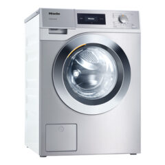 Miele PWM507 Hygiene Commercial Performance Washing Machine
