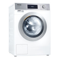 Miele PWM507 Commercial Performance Washing Machine