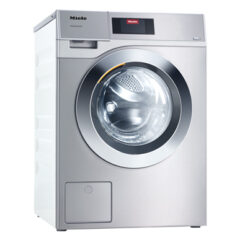 Miele PWM906 Commercial Performance Plus Washing Machine