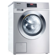 Miele PWM907 Commercial Performance Plus Washing Machine