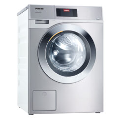 Miele PWM908 Commercial Performance Plus Washing Machine