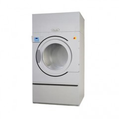 Electrolux T41200 Tumble Dryer