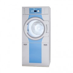 Electrolux T5250 Tumble Dryer