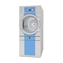 Electrolux T5290 Tumble Dryer