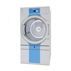Electrolux T5550 Tumble Dryer