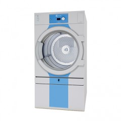 Electrolux T5675 Tumble Dryer