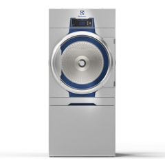 Electrolux TD6-14 Tumble Dryer with Heat Pump