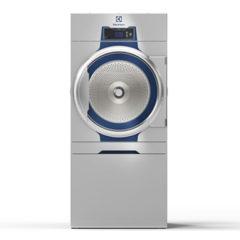 Electrolux TD6-20 Tumble Dryer