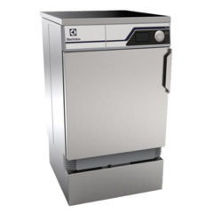 Electrolux TD6-6 Tumble Dryer