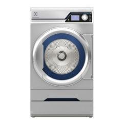 Electrolux TD6-7 Tumble Dryer