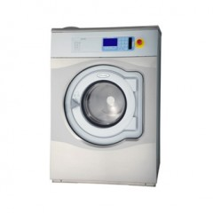 Electrolux Lagoon W4105H Commercial Washing Machine