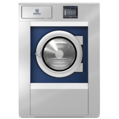 Electrolux WH6-33 Commercial Washing Machine