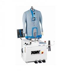Pony Formplus S Garment Former