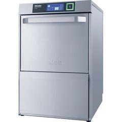 MIELE PG8164 Commercial Glasswasher