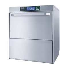 MIELE PG8165 Commercial Glass Washer