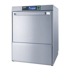 MIELE PG8166 Tank Dishwasher