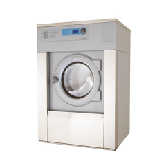 Electrolux Lagoon W4130H Commercial Washing Machine