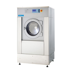 Electrolux Lagoon W4240H Commercial washing machine